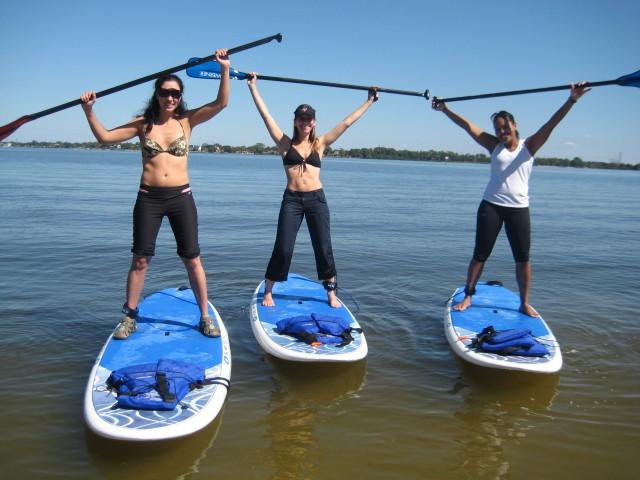 TampaBaySUP Stand Up Paddleboarding   Kayaking Lessons   Rentals - Tampa  Bay SUP Stand Up Paddleboarding   Kayaking Lessons   Rentals! 53f6d3775bb2